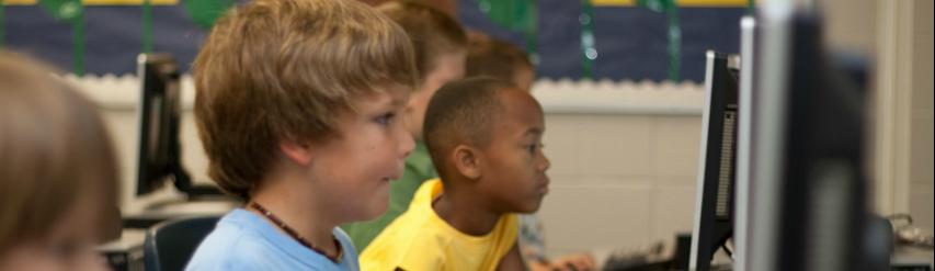 תקצוב דיפרנציאלי בחינוך